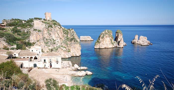 Image Result For Bari Spezia