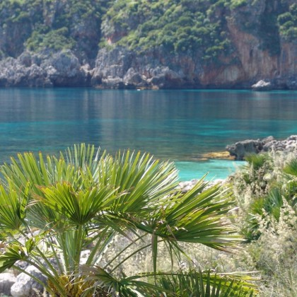8 amazing coves in Zingaro Nature Reserve