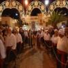 Festa di San Vito