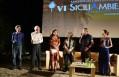 SiciliAmbiente VII Documentary Film Festival