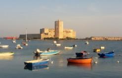 Sicilia occidentale, tanto relax e incredibili posti da scoprire