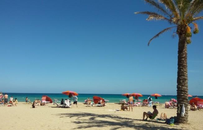 Scegli un Hotel per la tua prossima vacanza a San Vito Lo Capo