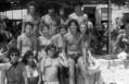 La Grande Onda del  '70 …