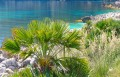 Enjoy the Spring in San Vito Lo Capo