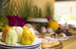 Dal paesaggio alla tavola, viaggio tra i tesori di San Vito Lo Capo