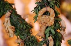 Festa di San Giuseppe in Sicilia, tra fede e tradizione