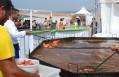 Baglio, Olio e Mare a Castelluzzo dal 31 Luglio al 2 Agosto