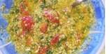 10 Bontà della cucina siciliana che ti sorprenderanno !