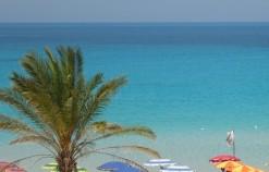 San Vito Lo Capo apre i suoi 35 mila mq di spiagge in sicurezza