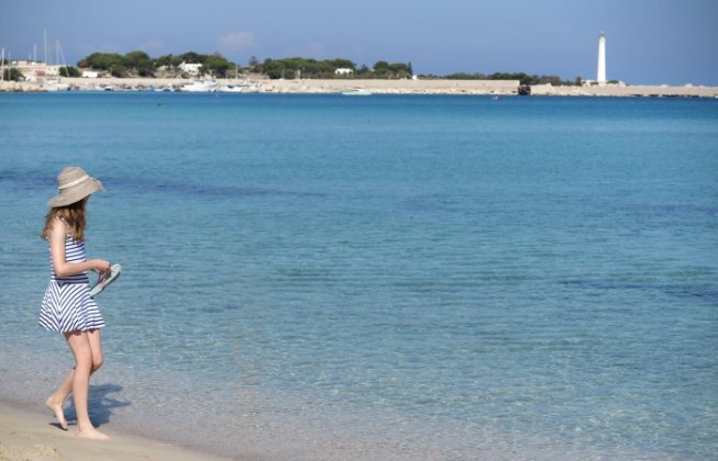 Deals on places to stay in San Vito Lo Capo -  Sicily
