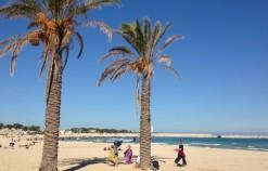 In arrivo i  voucher vacanza per il tuo soggiorno in Sicilia