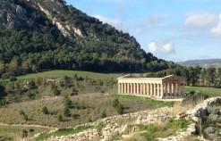 La Sicilia trionfa nella classifica mondiale del New York Times