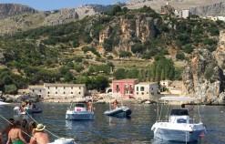 La Sicilia sorprende sempre: mare, arte e itinerari slow, nella regione più amata per le vacanze