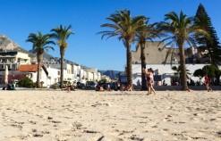 Vacanze natura a San Vito Lo Capo