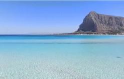 San Vito Lo Capo, vacanze memorabili tra spiagge, storia e bellezza
