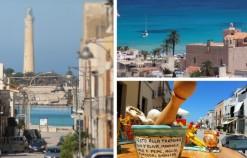 San Vito Lo Capo: la meta più amata della Sicilia occidentale