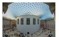 La Sicilia, Isola dal fascino ineguagliabile,  conquista il mondo grazie al British Museum.