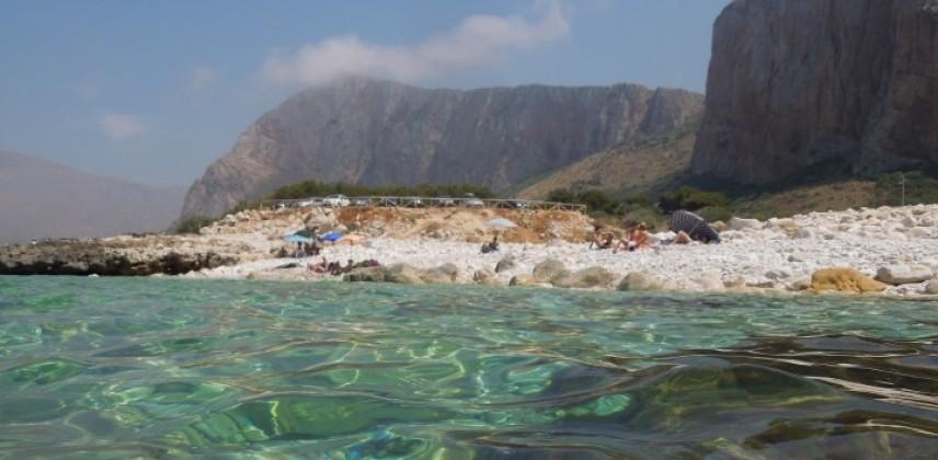 San Vito Lo Capo: le 10 spiagge che non potrai fare a meno di amare!