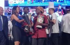 Il Senegal vince la XXII edizione del Cous Cous Fest
