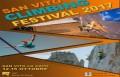 1 -4 novembre 2018, X edizione del SAN VITO CLIMBING FESTIVAL