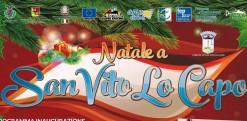 Natale a San Vito Lo Capo