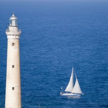 La Sicilia trionfa: è la regione più bella d'Italia