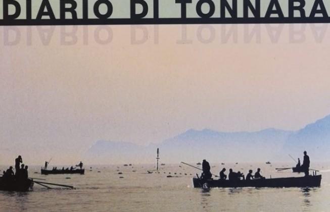 Alla FESTA del CINEMA di Roma va di scena la Sicilia