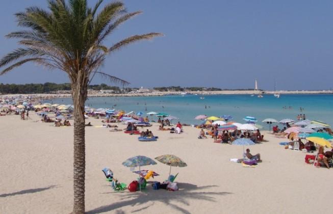 San Vito Lo Capo è la meta più amata della Sicilia occidentale
