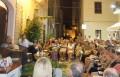 Un'estate  ricca di Eventi vi aspetta a San Vito Lo Capo