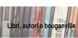 16° Rassegna di Libri, autori e bouganville