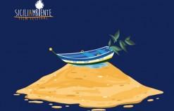 Torna a San Vito Lo Capo, dal 4 all'8 agosto, il  SiciliAmbiente Film Festival