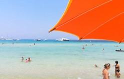 Sicilia, meta estiva nel sondaggio post Covid di Codacons