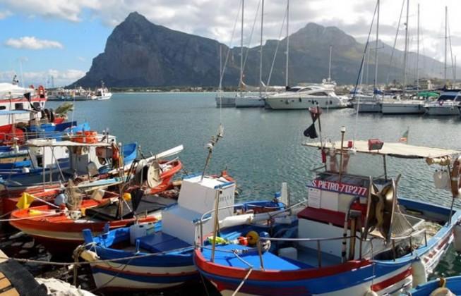Incontrare i pescatori per entrare nel cuore di San Vito Lo Capo