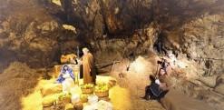 Un Natale alla scoperta di antiche e suggestive tradizioni, a due passi da San Vito Lo Capo.