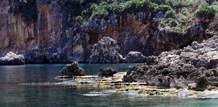 San Vito Lo Capo candidata a Riserva della Biosfera dell'Unesco