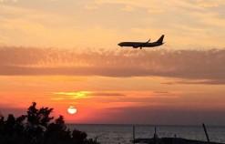 Ryanair annuncia di essere pronta a volare in Europa dal 1° luglio