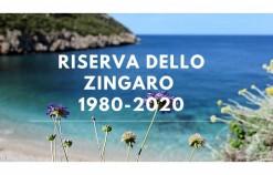 40 anni fa, la marcia che diede vita alla Riserva dello Zingaro