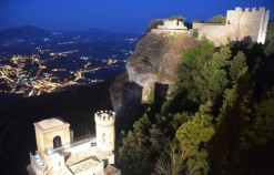 10 good reasons to love Erice
