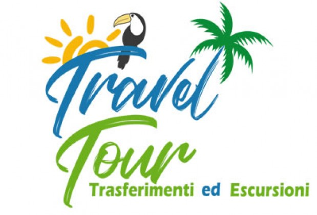 Travel and Tour Transfer