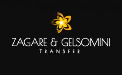 Zagare & Gelsomini Transfer