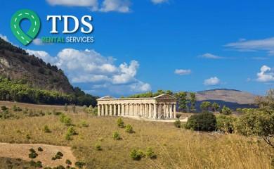 TDS Transfer - Escursioni turistiche