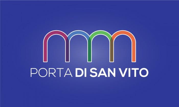 Gastronomia - Porta di San Vito