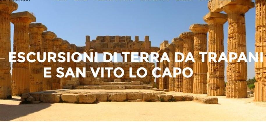 Tourist Tour  Sale & Mulini