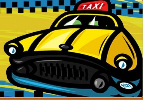 San Vito Driver- Servizio Transfert