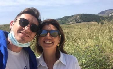 Verso Sud Escursioni Sicilia Occidentale
