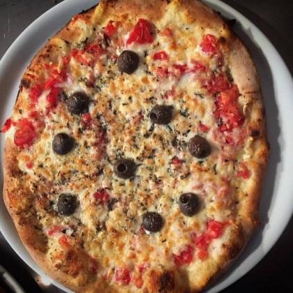 Pizzeria Arricriati