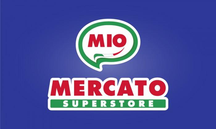 Mio Mercato - Superstore  e Ristorazione