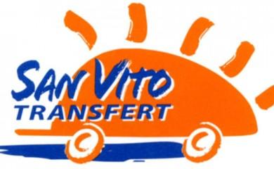 San Vito Transfert