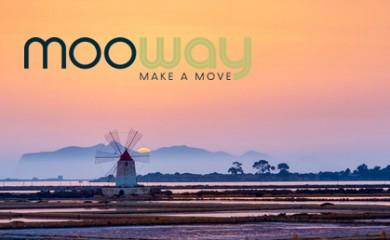 MooWay Escursioni Turistiche