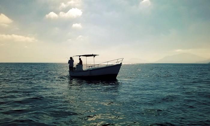 Stella Maris  locazione e noleggio barche